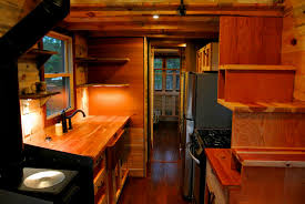 bathroom trailers. Superb Portable Bathroom Trailers Design-Best Of Plan