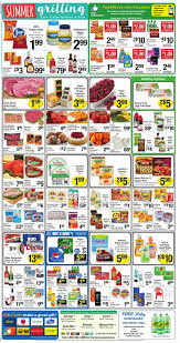let me know what deals you find with we have out right now please i m planning a food4less coupon trip tonight