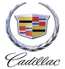 cadillac logo png. the cadillac symbol logo png o