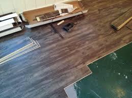 beautiful floorté plank flooring classico antico diyshowoff shawstyleboard