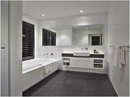 bathroom color paintElegant Interior and Furniture Layouts Pictures  70 Best Bathroom