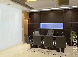 Office Interior Designer In Noida Modern Office Md Room Interior Design By 3da Best Office