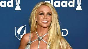 What is Britney Spears' net worth ...