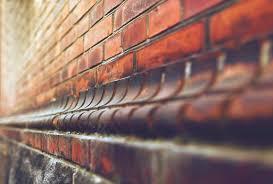 coatings sealants and graffiti
