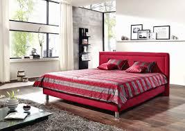 Schlafzimmer Nolte Horizont Tolle 35 Von Nolte Kleiderschrank