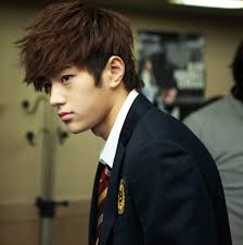 Asian Hair Style 85 Charming Asian Hairstyles For Men New In 2017 2005 by wearticles.com