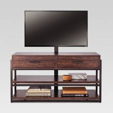 48 Inch Wide Tv Stand47