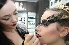 royal wedding isn t hiring a makeup artist for the royal wedding