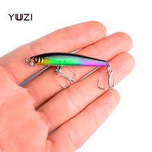 Popular Wobbler <b>Yuzi</b>-Buy Cheap Wobbler <b>Yuzi</b> lots from China ...