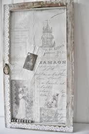 Decorate With Old Windows 213 Best Old Windows Doors Images On Pinterest
