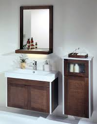 design basin bathroom sink vanities: bathroom vanities with sink in interior design theyre many elements like bathroom sinks bathroom storage and