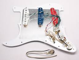 fender noiseless strat wiring diagram fender wiring diagrams description 13718994016256 fender noiseless strat wiring diagram