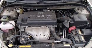 How can I protect my engine? - Daily Monitor
