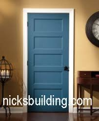 interior shaker doors. Wood Interior Stain Grade Doors For Sale In Texas Shaker
