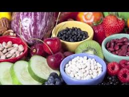 Foods High In Purines Chart Gout Diet Dos Donts Youtube
