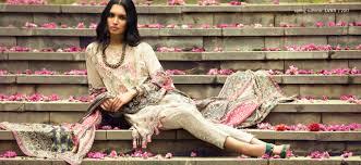 Wholesale Designer Clothes Online Replica Clothing Supplier Dealers Wholesalers Exporters