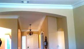 ceiling molding as crown for bedroom vaulted designs pictures modern corner g wall design examples ideas crown molding styles
