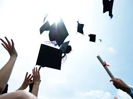 creative and arts graduates have the soft skills needed to make creative and arts graduates have the soft skills needed to make them work ready the independent