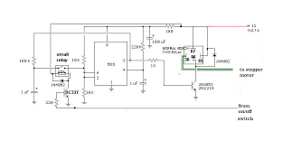 vt cruise control wiring diagram vt wiring diagrams vr commodore engine wiring diagram wirdig