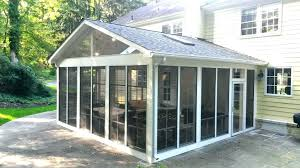 enclosed patio ideas patio ideas enclosed patio rooms cost glass intended for enclosed patio cost ideas patio enclosure cost estimator