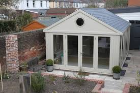 tuesday posts are sponsored by the home office company manufacturers of unique garden rooms since 1998 now in 10 exciting new colours