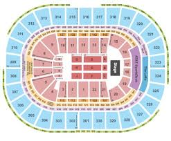 Td Bank Arena Boston Seating Chart Td Garden Tickets Seating Charts And Schedule In Boston Ma