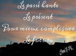 Penseedujour Citation Citations Proverbe Phrase Phrases