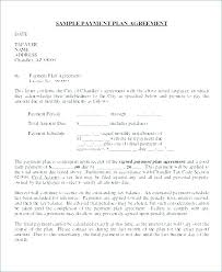 Loan Repayment Form Template Classy Payment Terms Letter Template Loan Agreement Contract Form Sample