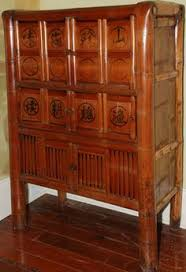 antique chinese bamboo furniture chinese bamboo furniture