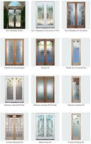 glass front doors etched sans soucie 01