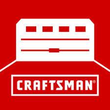 craftsman smart garage door opener 4