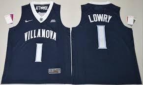 Basketball Arcidiacono Jersey Stitched Wildcats 15 Blue Ryan Ncaa Navy Villanova ceecdeaedeac Across The NFL