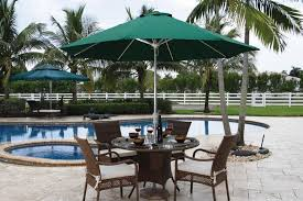 the patio umbrella ers guide with all the answers patio tables with umbrellas