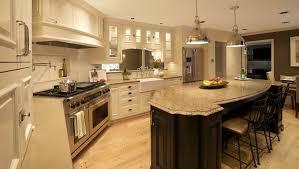 quartz countertops cost kitchen traditional with a sink breakfast bar cambria quartz eat