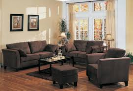 living room paint ideas with accent wallliving room  Likable Living Room Color Ideas With Accent Wall