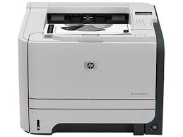 The hp p2035 laser printer (laserjet) driver download is for it managers to use their hp laser jet printers within a managed printing administration (mpa) system. Hp Laserjet P2055dn Printer Drivers Download