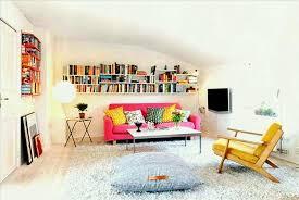 tumblr bedroom inspiration. Beautiful Tumblr Tumblr Bedroom Inspiration Yakunina Info Teenage Marvelous Diy Room Decor  Ideas U Pinterest Inspired Inside E
