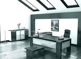 office furniture modern design. Fine Furniture Modern Home Office Desk Contemporary Furniture  Design Inside Office Furniture Modern Design