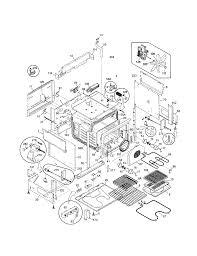 kenmore elite range wiring diagram wiring diagrams and schematics kenmore 79046803992 elite electric slide in range timer stove