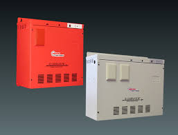 myers inverter wiring diagram myers image wiring illuminator lv 175 to 750va on myers inverter wiring diagram