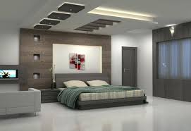 Master Room Design Awesome Contemporary Master Bedroom Design Small