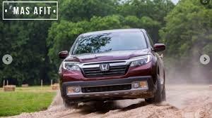 2018 honda ridgeline interior. brilliant ridgeline 2018 honda ridgeline interior exterior truck pickup car review with honda ridgeline interior