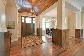 entryway area rugs way entryway area rug ideas
