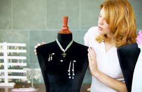 accessories designers produce items such as jewelry scarves and belts job description for fashion designer