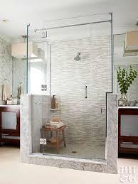 Bathroom Room Design Unique Decorating Ideas