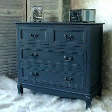 blue chest of drawers blue chest of drawers bedroom furniture chest of drawers dark grey chest