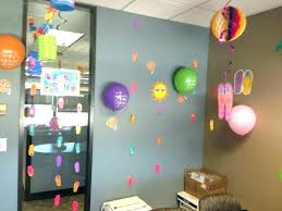 office decorating items. Contemporary Items Office Decoration Items Summer Decorating Ideas For Party  Birthday Decorations Cubicles Top To Office Decorating Items D