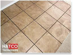 best way to clean ceramic tile and grout extremely dirty ceramic tile floor before cleaning how