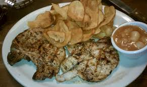 mesquite wood grilled s logan s roadhouse by thelmabowlen