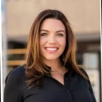 Kerry Berlinger - Regional Director of Membership - Northern California,  Pacific Northwest, & Canada - Exclusive Resorts   LinkedIn